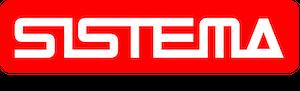 SISTEMA – Portale imprese del Carpi Fashion System